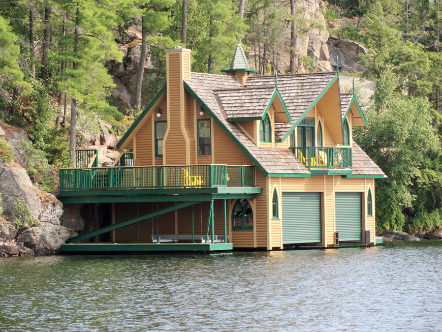 The_Cottage_House_01