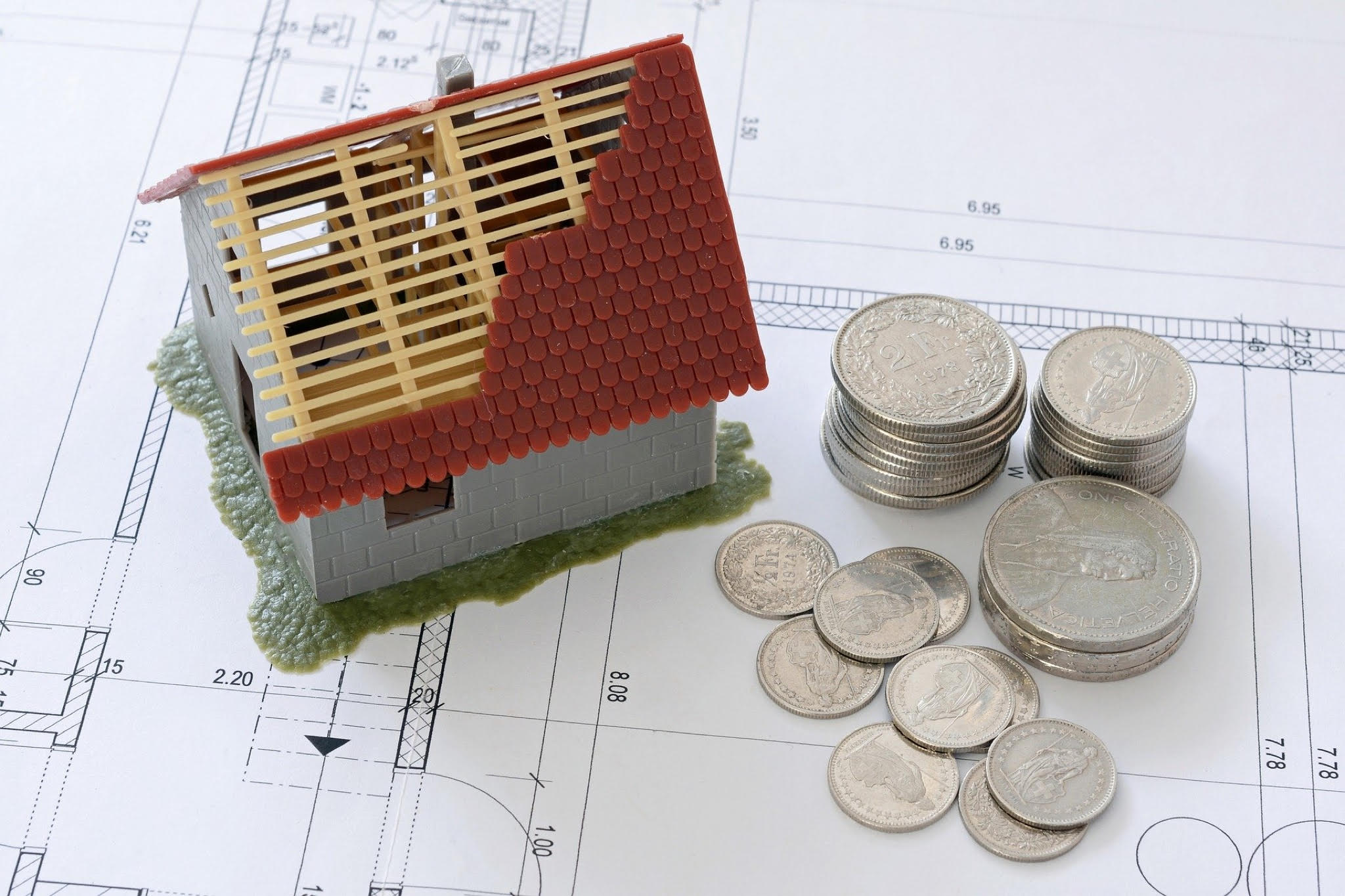renovation_project_costs_header